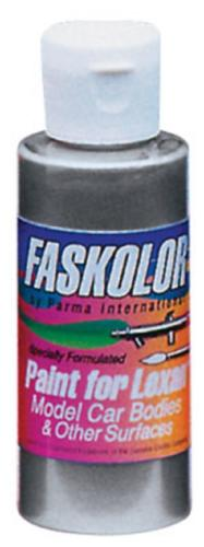 40050 - Faskolor GRIS NACRE 60ml
