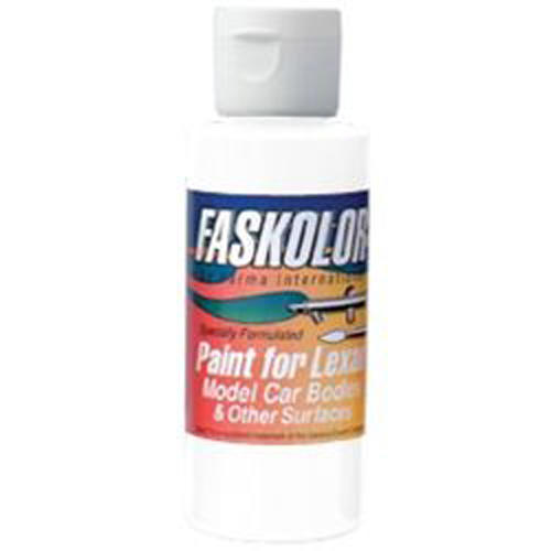 40202 - Faskolor  FASTKLEANER 60ml