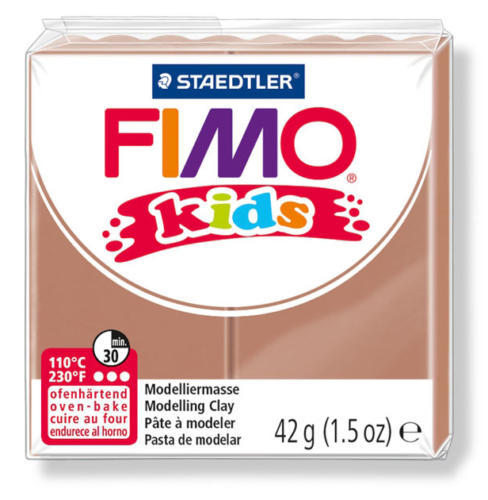 FIMO KIDS - Pâte Fimo Chair 43