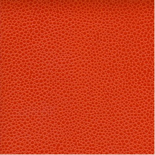 50x69 - Papier Skivertex MALLORY ORANGE