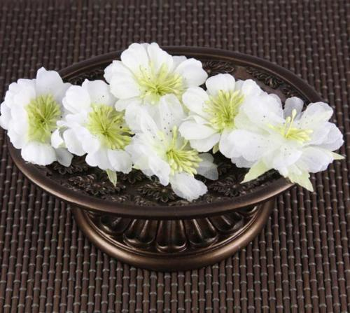 -30% Prima Marketing : Fleurs PETUNIA OVERTURE Blanc