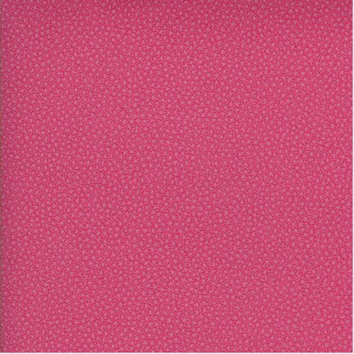 70x100 - Papier Skivertex GALUCHAT ROSE Grand Format