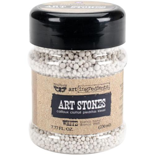 Art Stones Finnabair - Prima Marketing