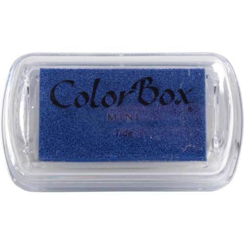 COLORBOX - Mini encreur TIDE