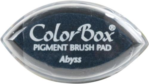 COLORBOX - Cat's Eye encreur ABYSS