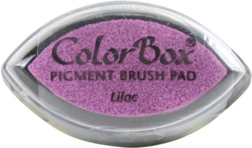 COLORBOX - Cat's Eye encreur LILAC
