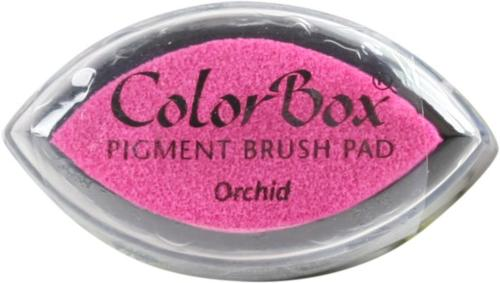 COLORBOX - Cat's Eye encreur ORCHID