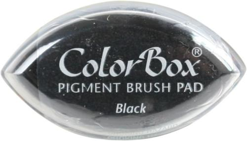 COLORBOX - Cat's Eye encreur BLACK