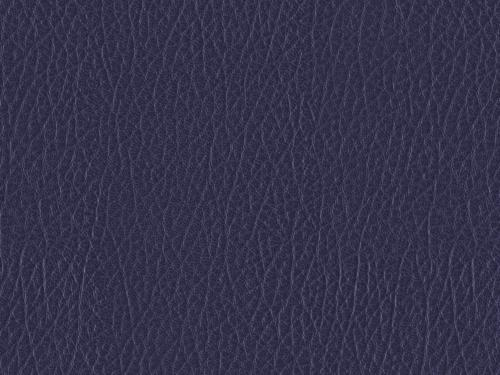 50x69 - Papier Skivertex IMITATION CUIR VIOLET